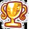 Golden Trophy Thumbnail
