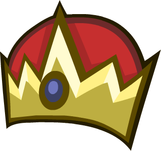File:A King's Crown Malgar Realm.png