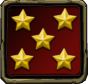 File:Icon Achievements.png