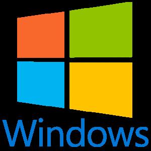 File:Windows.png