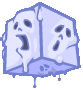 File:Cube-0.png