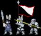 Talar Country Army4