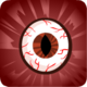 Eye mail