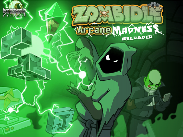 File:Zombidle Arcane Reloaded.png