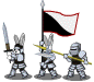 File:Talar Country Army3.png