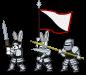Talar Country Army3