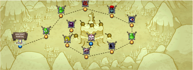 File:Birthday Event map.png
