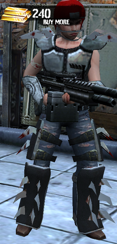 File:Spiked Armory & Heave Assualt Rifle.png