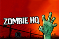 Thumbnail for version as of 17:08, May 1, 2014