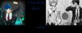 Thumbnail for version as of 21:58, November 13, 2011
