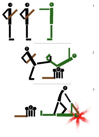 File:Schoolb-lumber.jpg