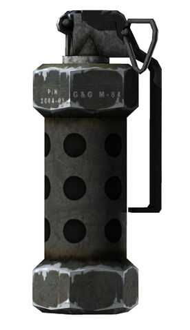 File:1696481-mag dlc1 flash bang.jpg