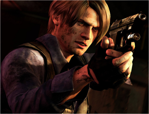 File:Leon44.png