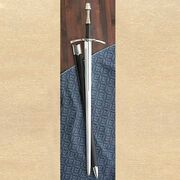 15th Century Longsword