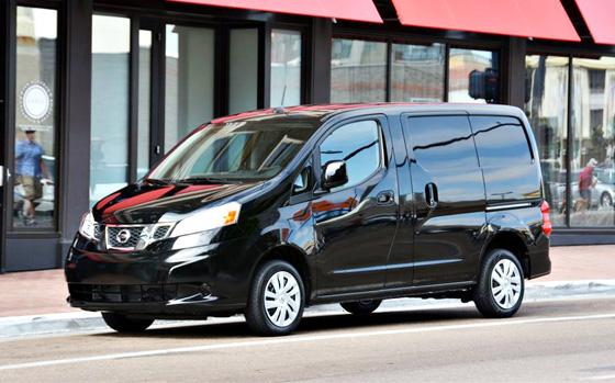 File:Nissan NV200 cargo.jpg