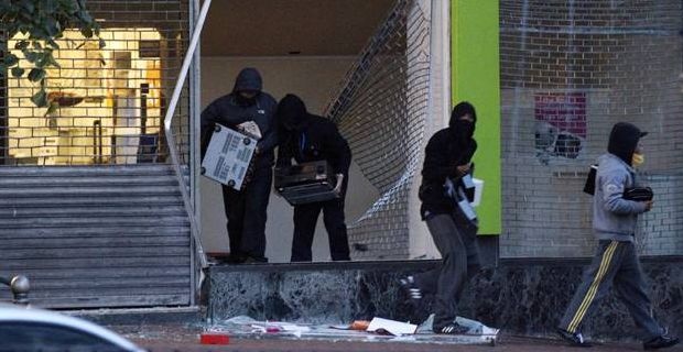 File:291012looting.jpg