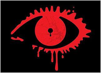 File:Dead Set TV Logo.JPG