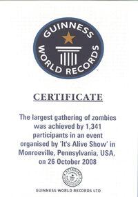 Guinnesscert2008med
