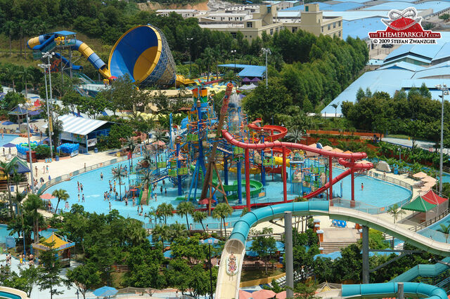 File:Water Park.jpg