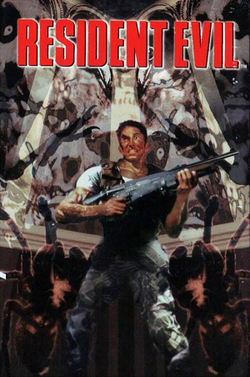 File:250px-Resident Evil 1 cover.png