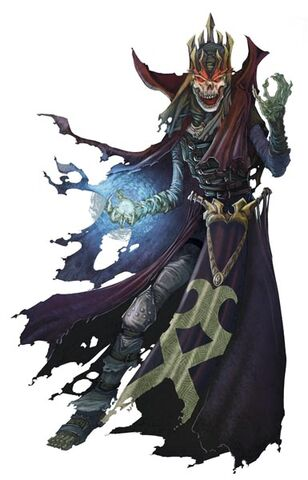File:Monster Manual 4e - Lich - p177 - Chris stevens & Jim zubkavich.jpg
