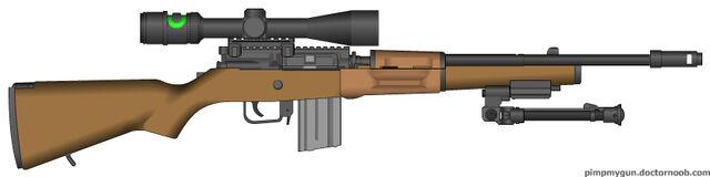 File:Snipersir.jpg