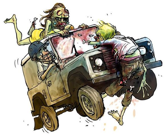 File:Defender with zombies.jpg