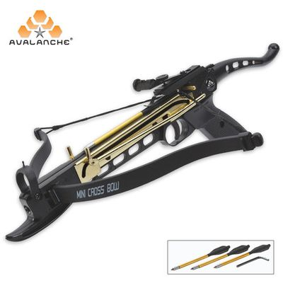 File:Cobra Crossbow.jpg