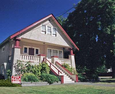 File:House-selling-1.jpg