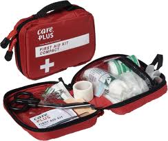 File:First aid kit.jpg