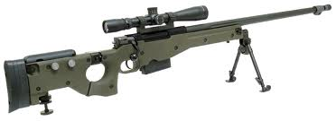 File:L96 sniper rife.jpg