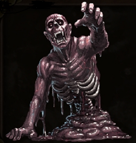 File:Melting Zombie.png