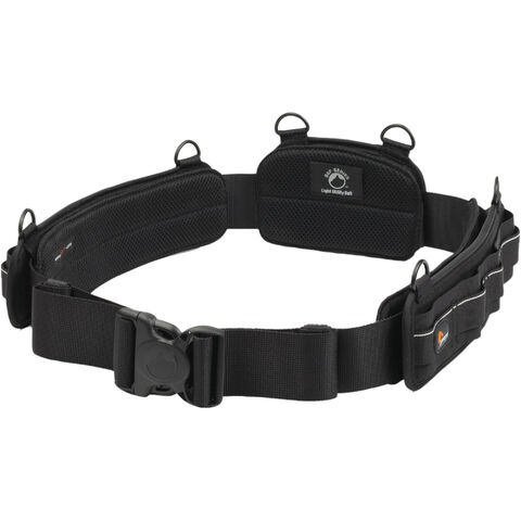 File:Lowepro LP36283 0AM S F Light Utility Belt 736007.jpg