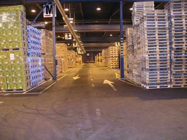 File:Inside of a warehouse.jpg
