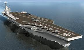 File:Aircraft carrier.jpg