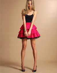 File:Skirt.jpg
