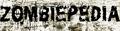 Thumbnail for version as of 13:08, November 9, 2014