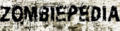 Thumbnail for version as of 13:23, November 9, 2014