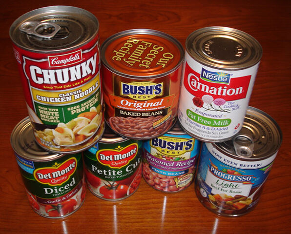 File:2718-cans.jpg