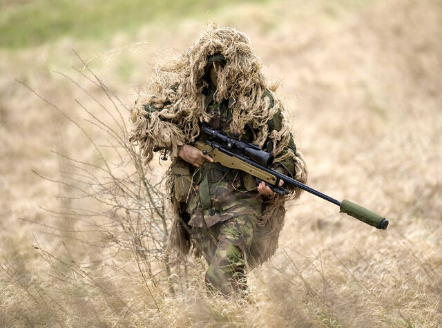 File:Airsoft-Sniper-Ghillie-Suit.jpg