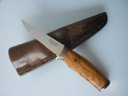 File:Wood Carving Knife.jpg