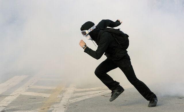 File:Running.jpg