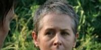 Carol Peletier (The Walking Dead)