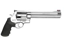 File:S&W500.png