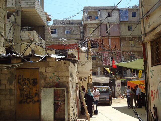 File:Slum.jpg
