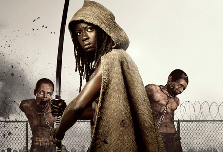 File:The Walking Dead Michonne 1.jpg