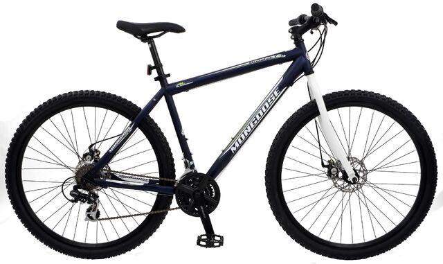 File:R9000 mongoose impasse 29 mountain bike.jpg