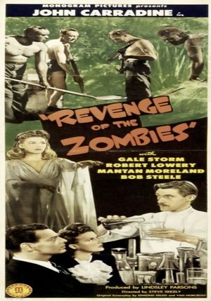 Revenge-of-the-Zombies converted