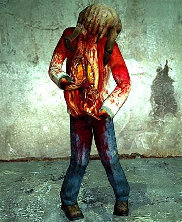 File:Headcrab zombie.jpg