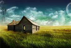 File:Farm house.png